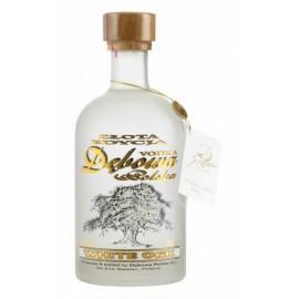Debowa Polska White Oak 0,7L - 40% Vol. Alc