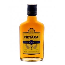 Metaxa 5 stars 0,2L - 38% Vol. Alc