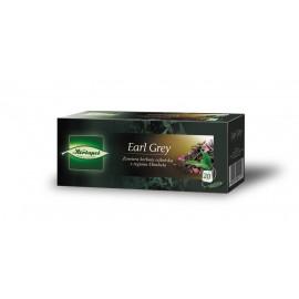 """Schwarzer Tee """"Earl Grey"""" 20 Beutel"""