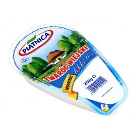 PIATNICA - Quark Leicht (0% Fett) 250g