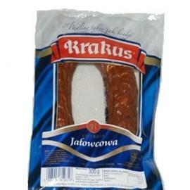 Krakus - Wacholderwurst 300g
