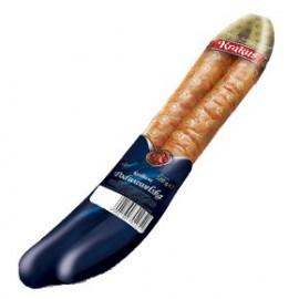 Krakus - Beiwawelwurst *550g