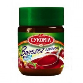 CYKORIA - Rote bete Suppe Instant 120g