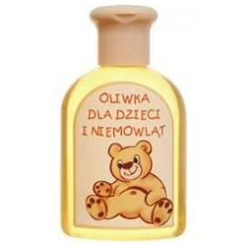 Dobro Natury-Olivenöl für Kinder und Babys 150ml