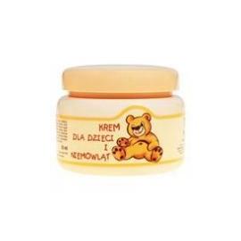 DOBRO NATURY-Creme für Kinder und Babys 150ml