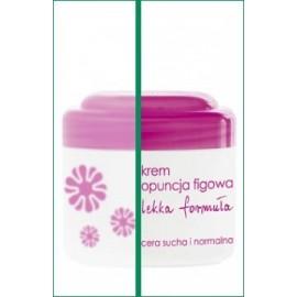 ZIAJA - Kaktusfeige leichte Formel 200 ml