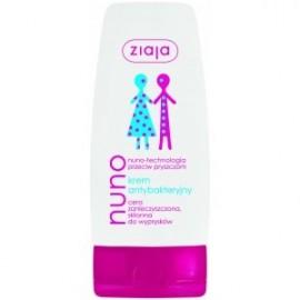 ZIAJA - Nuno- Verunreinigte Haut 60 ml