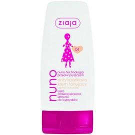ZIAJA - Nuno-Anti Pickeln Creme- Natural 60 ml