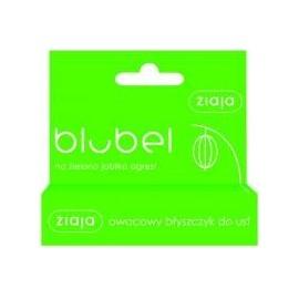 ZIAJA - Blubel- Lipenbalsam Apfel Stachelbeere 10 ml