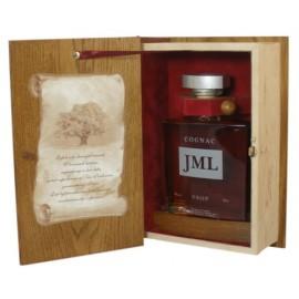 Wodka Debowa Buch TOM V JML 0,7l-40% alc.