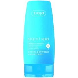 Ziaja - sopot spa Peeling gommage Glätte 80ml