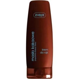 ZIAJA-Kakaobutter-Hand Creme 80ml