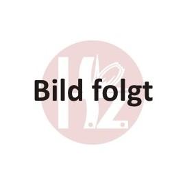 Jubiläums Branntwein 0,5l-40%vol.alc.