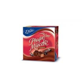 Ptasie Mleczko czekoladowe 420 g