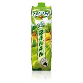 Grüne banane 1 l