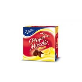 Vogelmilch Zitrone 420 g