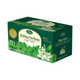 BIOFIX-Grüner Tee Original 20x2g