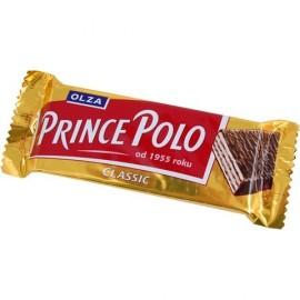 OLZA-Prince Polo Classic 36g