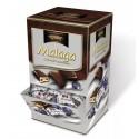 WAWEL-Malaga 0,5 kg