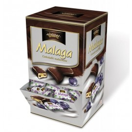 WAWEL-Malaga 1 kg