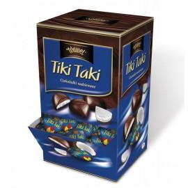 WAWEL-Tiki Taki1 kg