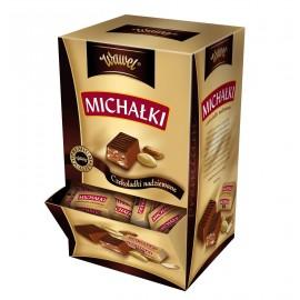 WAWEL-Michałki - czekoladka 0,5 kg