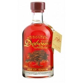"Debowa Poska ""Red Oak"" 0,7L – 40% Vol. Alc"