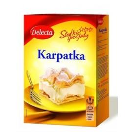 DELECTA-Karpatka 520g