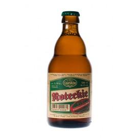 BIER-Noteckie Dunkel 0,33ml 5,6% alc.