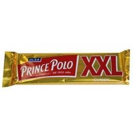 OLZA- Prince Polo XXL Classic 52g