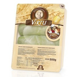 VIRTU- Krautwickel in Tomatensoße 500g