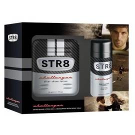 STR 8 - For Men-CHALLENGER BOX