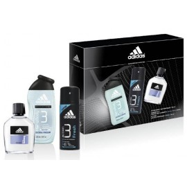 ADIDAS-For Men Geschenkbox