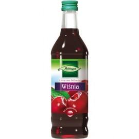 HERBAPOL-Kirsche Sirup 420 ml