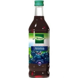 HERBAPOL-Apfelbeere Sirup 420 ml