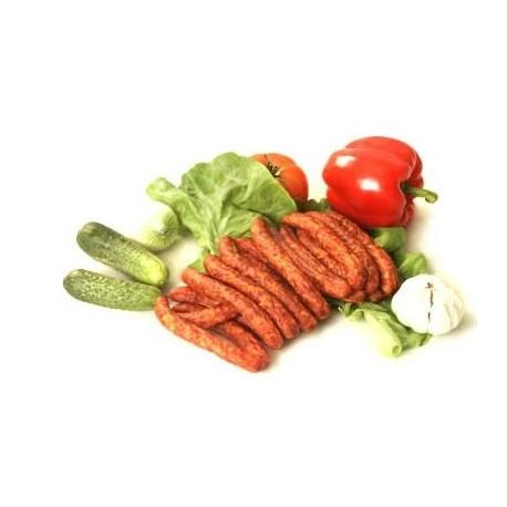 KIER-Frankfurter-geräuchert 0,5*kg