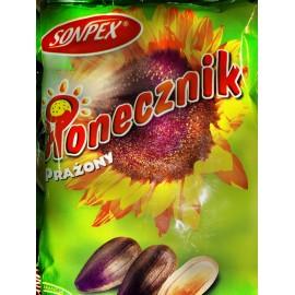 SONPEX-Sohnnenblube Kerne ohne Salz 150g